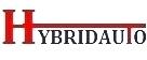 Hybridauto – La mejor atención